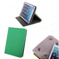 Чехол для планшета Activ 7'' зеленый Unicat