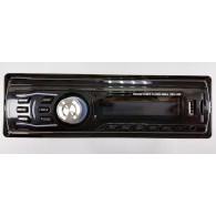 Автомагнитола 1 дин 1405(SD, USB)