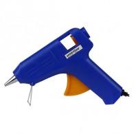 Пистолет клеевой Smartbuy 40Вт D=11
