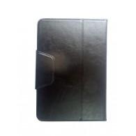 Чехол для планшета Activ 7'' черный Fit