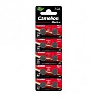 Батарейка Camelion G 6 (LR921) 10/100