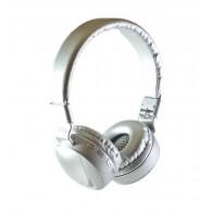 Наушники-плеер Bass MS-K9 (плеер+радио+Bluetooth)