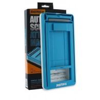 Устройство для установки защ.стекол на смартфоны Remax