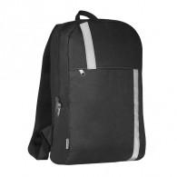 Рюкзак для ноутбука Defender 15,6'' Snap черный