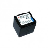 Аккумулятор в/к. Acme Power DU21 (2000mAh 7,2v) Li-ion для Panasonic