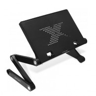 Столик для ноутбука Crown CMLS-102