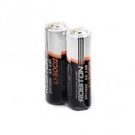Батарейка Robiton ЕR14505(АА) LSC2400-АА-3,6V
