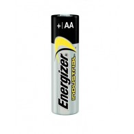Батарейка Energizer LR6 Industrial 1\10\60