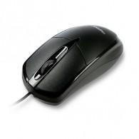 Мышь SmartBuy SBM-215-K оптическая USB черная