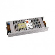 Блок питания Jazzway BSPS 12V21A=250W IP20 3г. гарантии