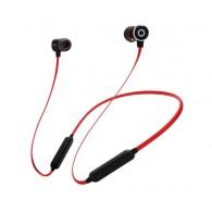 Гарнитура Bluetooth Sport G16 (вакуумные наушники)