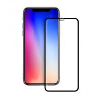 Защитное стекло 2.5D для iPhone X\XS\11 Pro (91813)