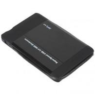 Корпус для жесткого диска Orient 2567 U3 2.5'' (USB 3.0)