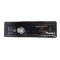 Автомагнитола 1 дин 1404 (SD, USB)