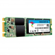Внутренний диск SSD A-Data 128Gb М.2 Ultimate SU800, SATA-III MLC