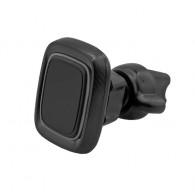 Автомоб. держатель Neoline Fixit-M2V для смартфонов магнит на дефлектор