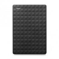 Жесткий диск HDD Seagate 2Тb 2.5'' Expansion USB 3.0 черный