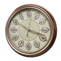 Часы настенные 2613е3 (1АА)