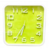Часы настенные 2402 (1АА)