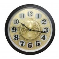 Часы настенные 2889-3 (1АА)