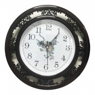 Часы настенные 2981-2 (1АА)