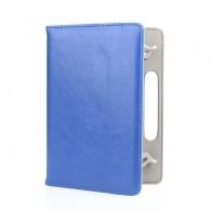 Чехол для планшета 10'' Clip синий