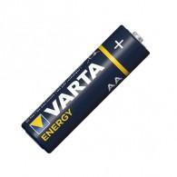 Батарейка Varta LR6 Energy BL 10/200