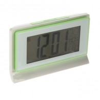Часы электронные (дата, будильник, термометр) (2307085)