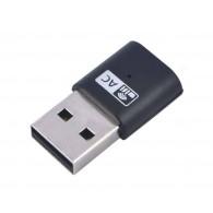 Адаптер USB Orient XG-940ac Wi-Fi 802.11 b/g/ac Dual Band 2.4GHz\5.8GHz