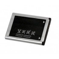 Аккумулятор для Samsung X200 Original
