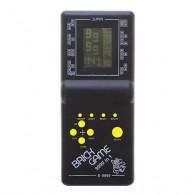 Игровая консоль Tетрис (130721)
