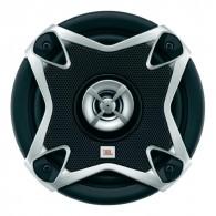 Автоколонки GT0-502 13см