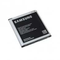 Аккумулятор для Samsung G530\G532 Original (50926)