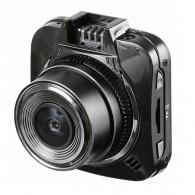 Видеорегистратор Digma 206 (1080 x 1920, micro SD до 32Gb)