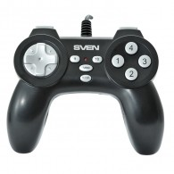 Game-pad Sven Scout 12 клавиш (USB)