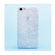 Чехол для iPhone 7\8\SE2020 SC241 /003/ (130947)