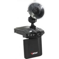 """Видеорегистратор Artway AV-022 (1280х720HD, 2,4"""",120°,SD до 32Gb)(1560477)"""