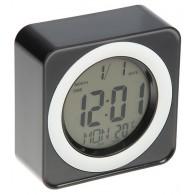 Часы электронные (дата, будильник, термометр) (2603128)