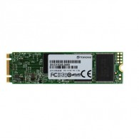 Внутренний диск SSD Transcend 120Gb 2.5'', SATA-III (MTS820) РАЗЬЕМ M.2