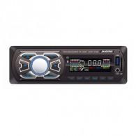Автомагнитола 1 дин Digma 310B (SD, USB)
