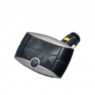 MP3 FM модулятор автомоб. АLS-901 (Bluetooth, USB)