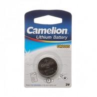 Батарейка Camelion CR 2325 BL 1\10