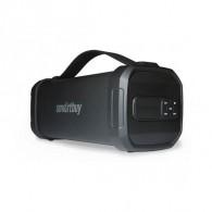 Колонка портативная Smartbuy Solid (Bluetooth, USB, Fm) SBS-4430