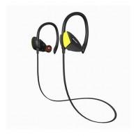 Гарнитура Bluetooth Awei A888BL (вакуумные наушники) (88238)