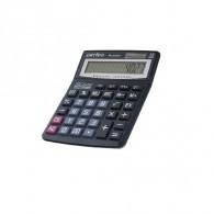 Калькулятор Perfeo PF_A4027 бухгалтерский (12 разряд)