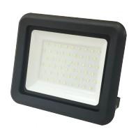 Прожектор светодиодный Jazzway PFL -C -100W 6500K IP65