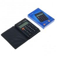 Калькулятор карманный 8-разр. CT-100N (649342)