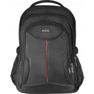 Рюкзак для ноутбука Defender 15,6'' Carbon