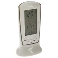 Часы электронные (дата, будильник, термометр) (2307083)