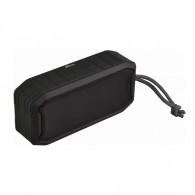 Мини-колонка Ritmix SP-350B (Fm, USB, microSD, Bluetooth)